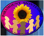 Paramount Montessori