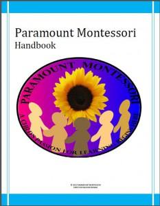 paramounthandbook